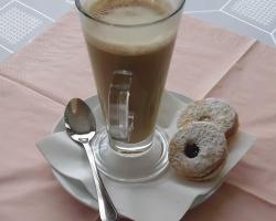 Kawa-z-ekspresu